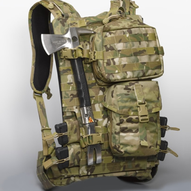 tactical vest nifty and practical or tacticool overkill sasi online
