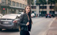 Best Survivor/Streetstyle Fashion Ideas For 2020