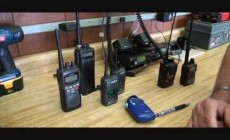 4 Survival Radios That Are Better Than The Rest