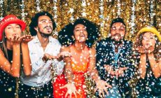 8 Useful Tips to Organize Hassle free party