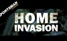 Steps To Take During A Home Invasion